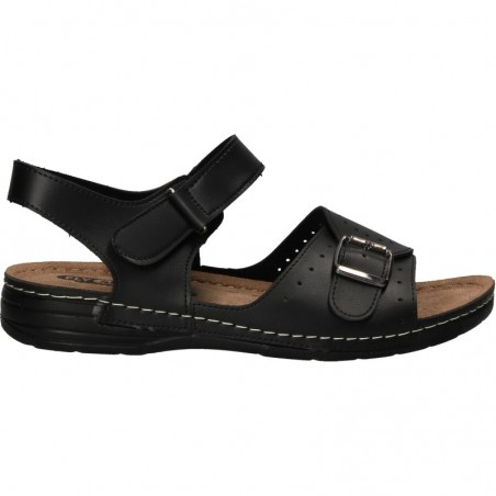 Sandale barbatesti, in stil urban