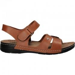 Sandale moderne, cu scai, pentru barbati
