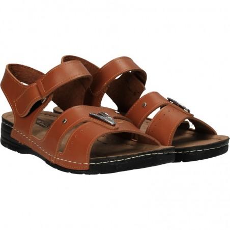 Sandale Barbati ScaiPentru ScaiPentru ModerneCu Sandale ModerneCu 8Nmn0w