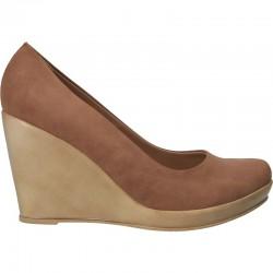 Pantofi clasici, de dama,...