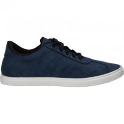 Pantofi sneakers, de dama, pentru vara