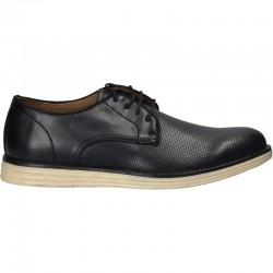 Pantofi smart casual, pentru barbati