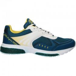 Pantofi barbatesti, de sport, moderni