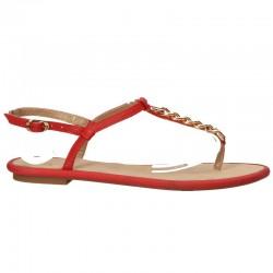 Sandale flip flops, moderne pentru femei
