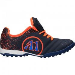 Pantofi sport, pentru fotbal, teren sintetic