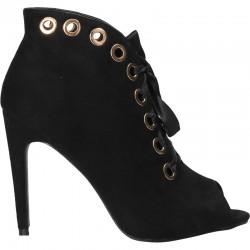 Pantofi de vara, fashion,...