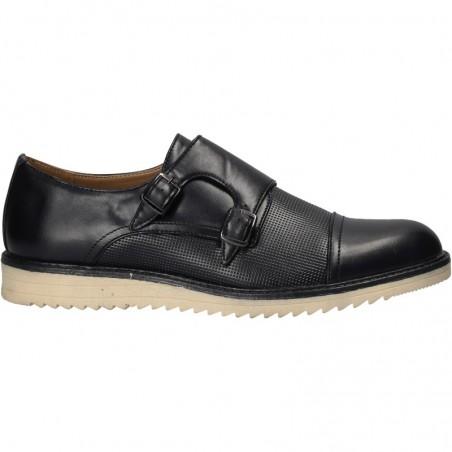 Pantofi barbatesti, in stil urban