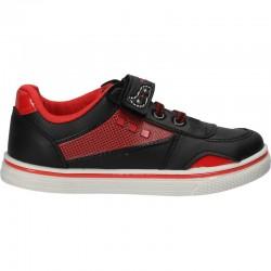 Pantofi copii, moderni, cu scai