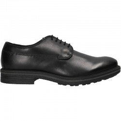 Pantofi casual, barbatesti, piele naturala