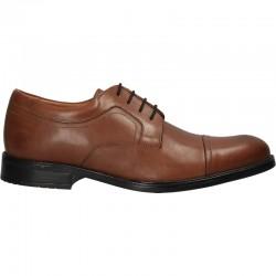 Pantofi eleganti, barbatesti, din piele