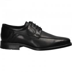 Pantofi de gala barbatesti, din piele naturala