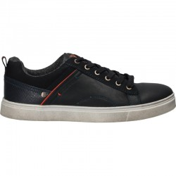 Pantofi casual barbatesti, stil urban
