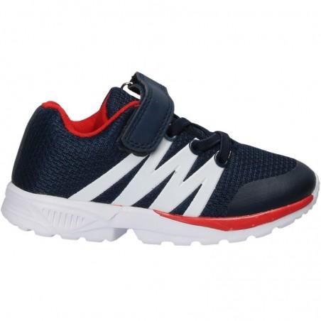 Pantofi sport, moderni, pentru copii