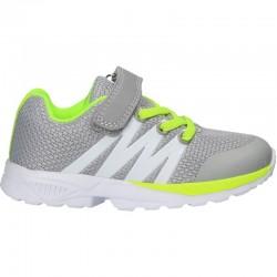 Pantofi trendy, cu scai, pentru copii