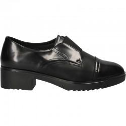 Pantofi casual, de dama, slip on