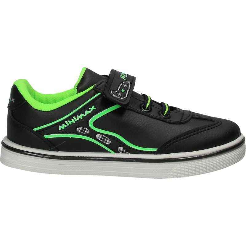 Pantofi copii, moderni, stil sport