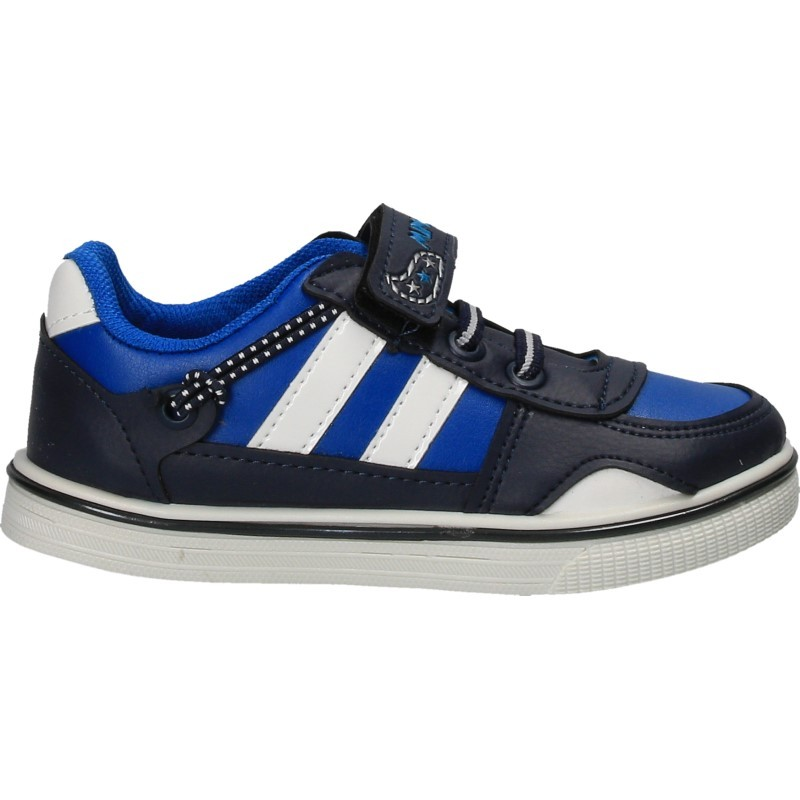Pantofi moderni, sport, pentru baieti
