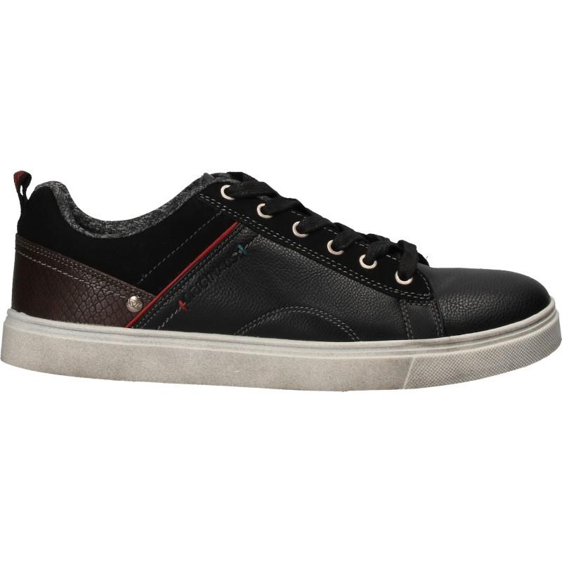 Pantofi casual, barbatesti, smart casual