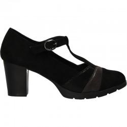 Pantofi clasici, stil office, pentru femei