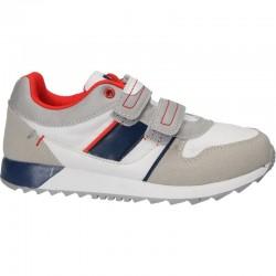 Pantofi moderni, sport, pentru copii
