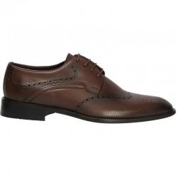 Pantofi barbatesti, de...