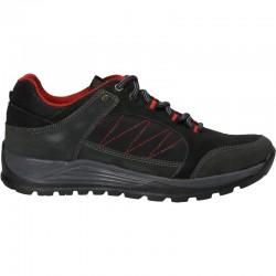 Pantofi barbatesti, trekking, pentru drumetii