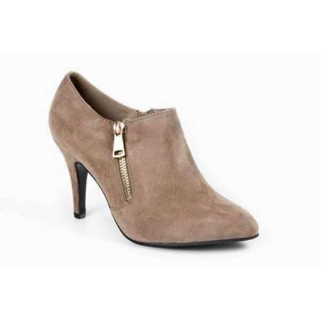 Pantofi Femei SMSHD1006-1
