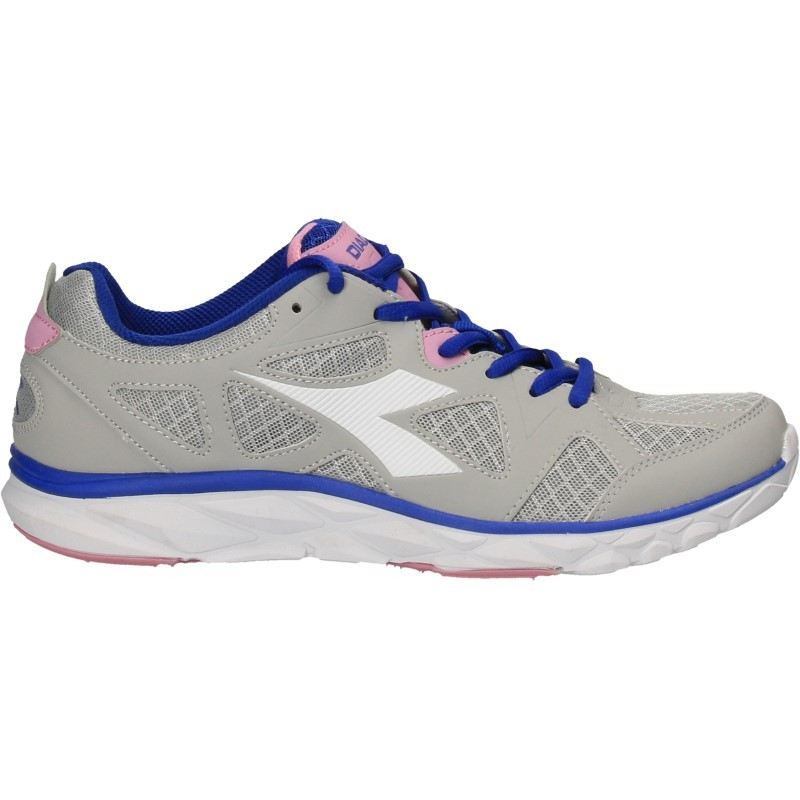 Pantofi sport, moderni, pentru femei
