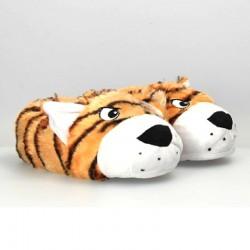 Botosei figurina tigru, pentru copii