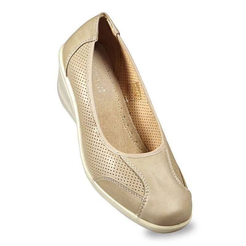 Pantofi Femei SMSS119BE