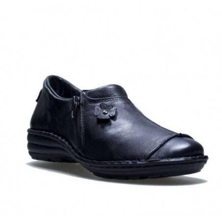 Pantofi Femei VCP449RELAXN-42