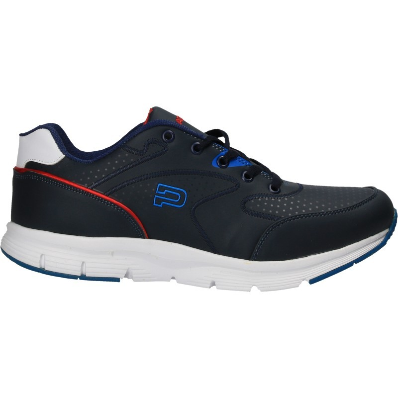 Pantofi barbatesti, sport, marca Patrol