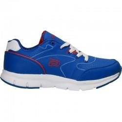 Pantofi sport, albastri deschis, barbati