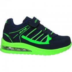 Pantofi sport trendy, pentru copii