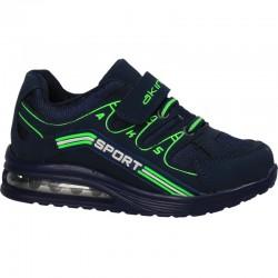 Pantofi sport, trendy, pentru baieti