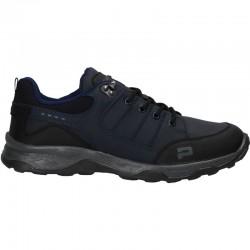 Pantofi barbati, stil sport, trekking
