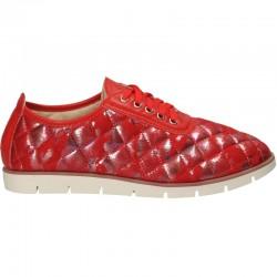 Pantofi casual, moderni, foarte comozi