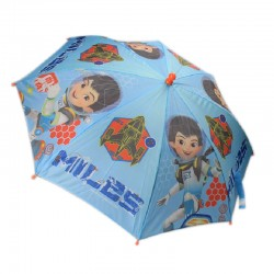 Umbrela copii, imprimeu...