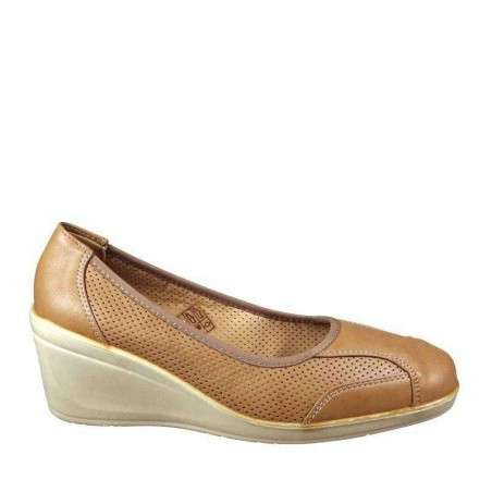 Pantofi Femei SMSS119M