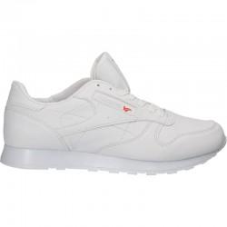 Pantofi albi, stil sport, pentru femei