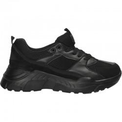 Pantofi sport, talpa groasa, pentru femei