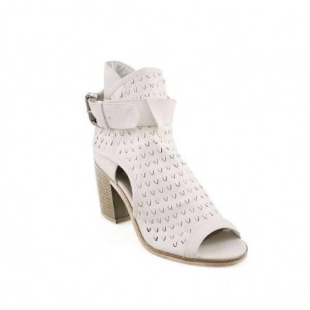 Pantofi decupati,Femei SMSW5075A-38