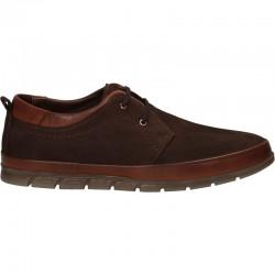 Pantofi barbatesti, smart casual, piele