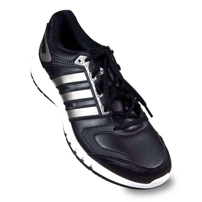 Pantofi Sport Barbati CSADM21898NAG