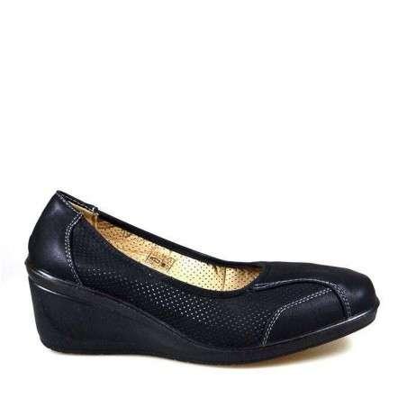 Pantofi Femei SMSS119N