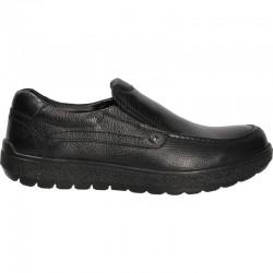 Pantofi comozi, fara siret, pentru barbati