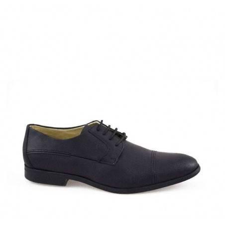 Pantofi Barbati VCPFLORIDA388N-37