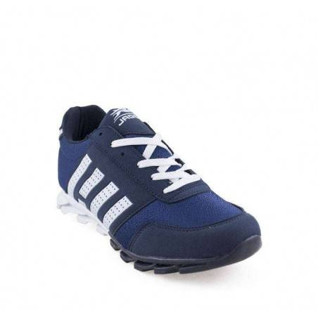 Pantofi Sport Barbati VGT1390BA-44