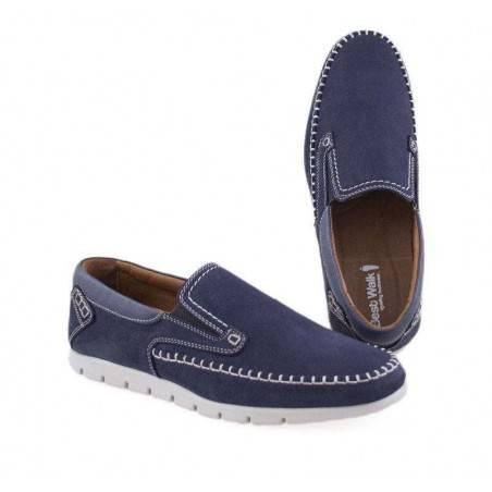 Pantofi Barbati VGTCM-102B-62