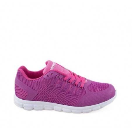 Pantofi Sport Femei VGT1665RO-65